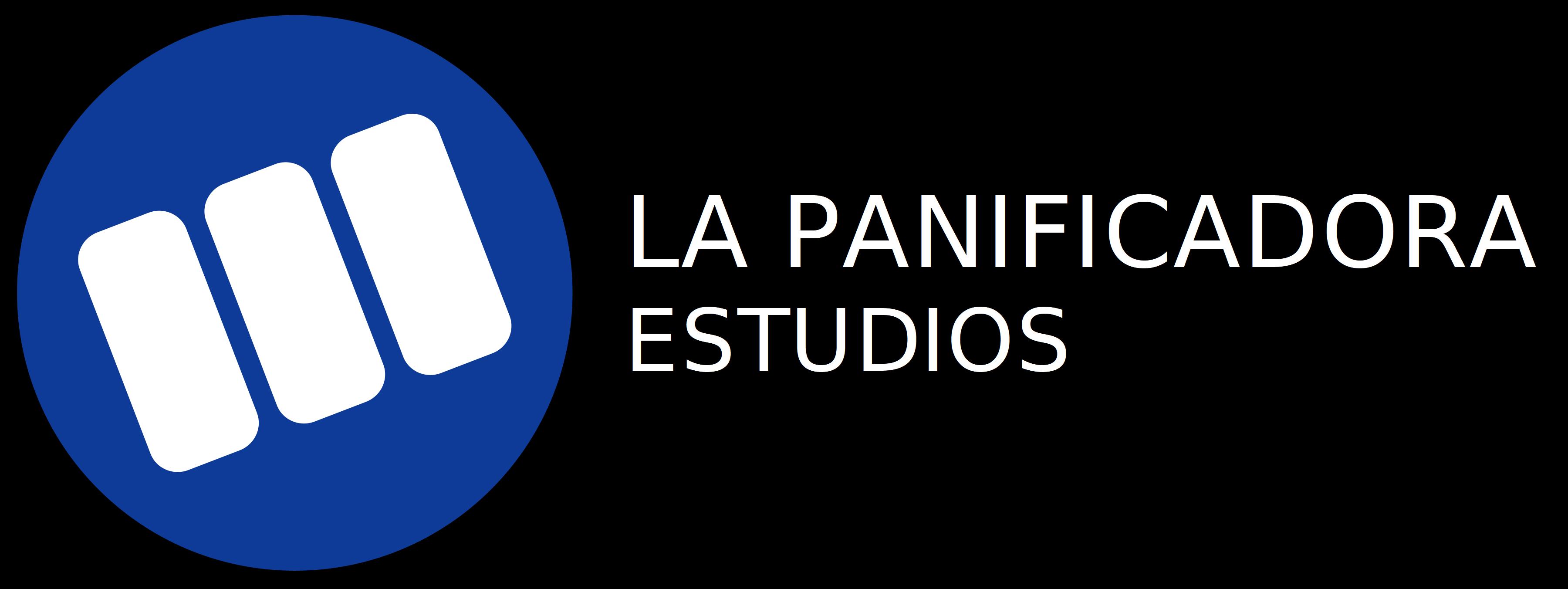 La Panificadora Estudios